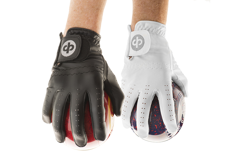 Ladies Gloves (Drake and OBG)