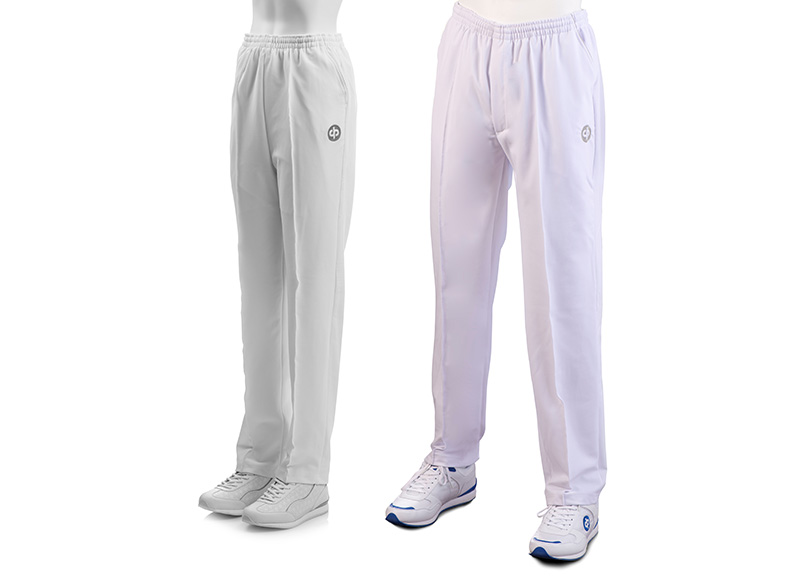 Drakes Pride Trousers