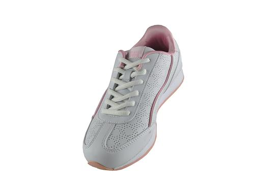 ladies shoes for Crown Green Bowls and Lawn bowls